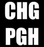 Change Pittsburgh